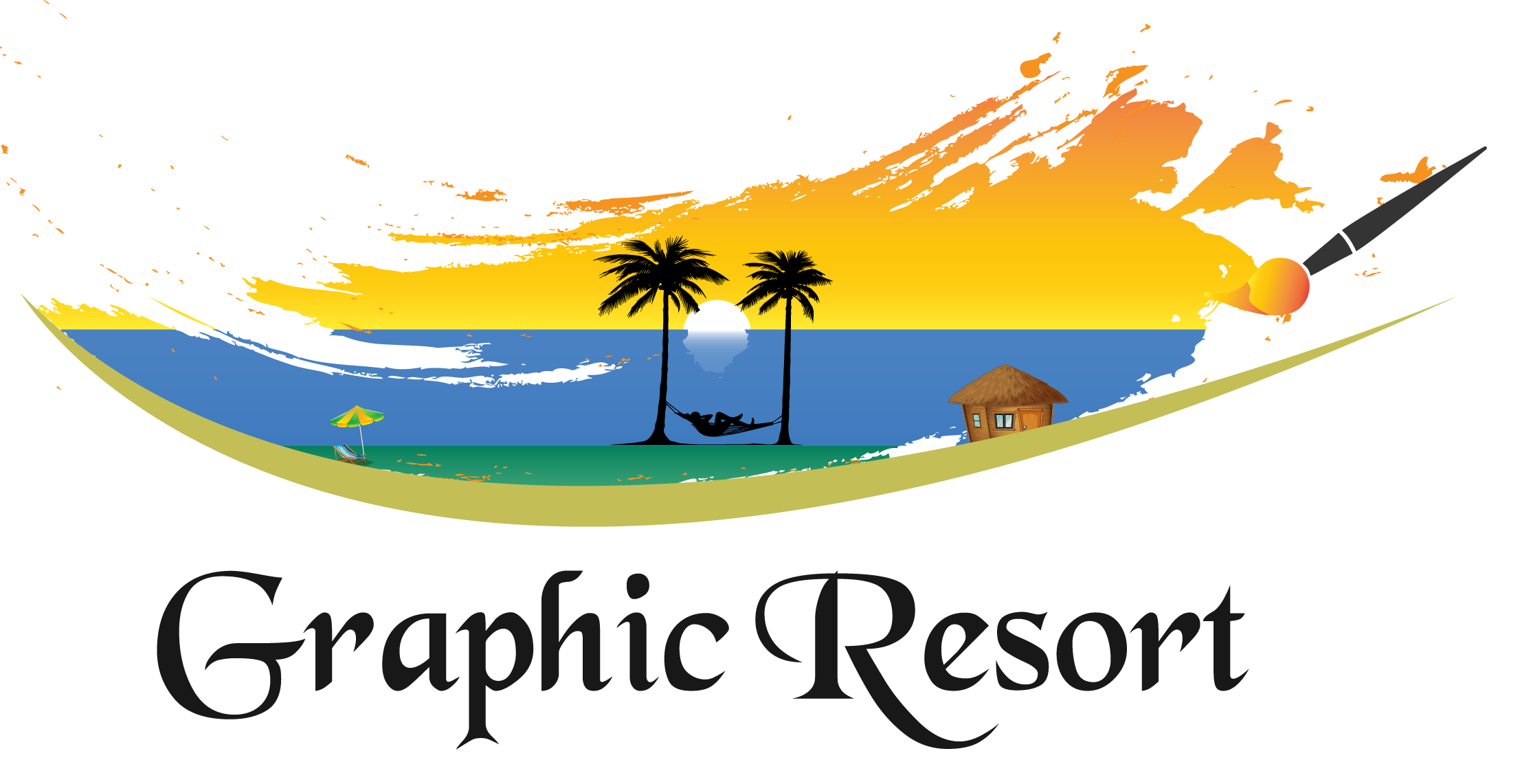 Graphicresort
