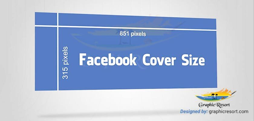 Facebook Header Image Mockup Free PSD 840-by-400-preview