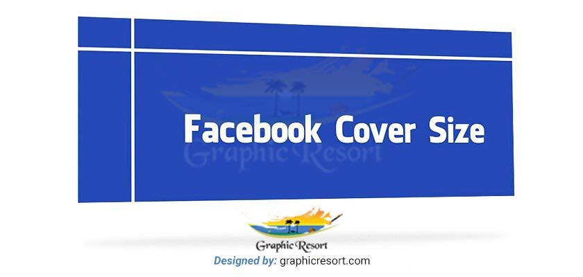 Facebook page header image Mockup Free PSD 840-by-400-preview