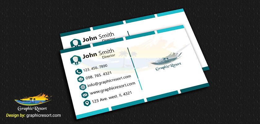modern-business-card-psd