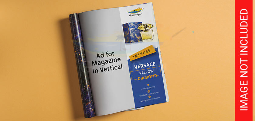 magazine AD Horizontical 840-by-400-preview