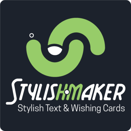 Stylish Maker app