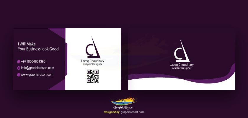 Visiting-Card-design-Ai-File-From-Graphic-Resort-840-by-400-preview