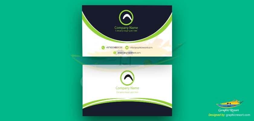 Visiting-Card-design-Ai-File-From-Graphic-Resort-vol#-3-840-by-400-preview