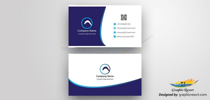 Visiting-Card-design-Ai-File-From-Graphic-Resort-vol#-6-680-by-500-preview